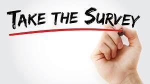 Important Return to School Parent Feedback Survey Deadlines 7/9/20