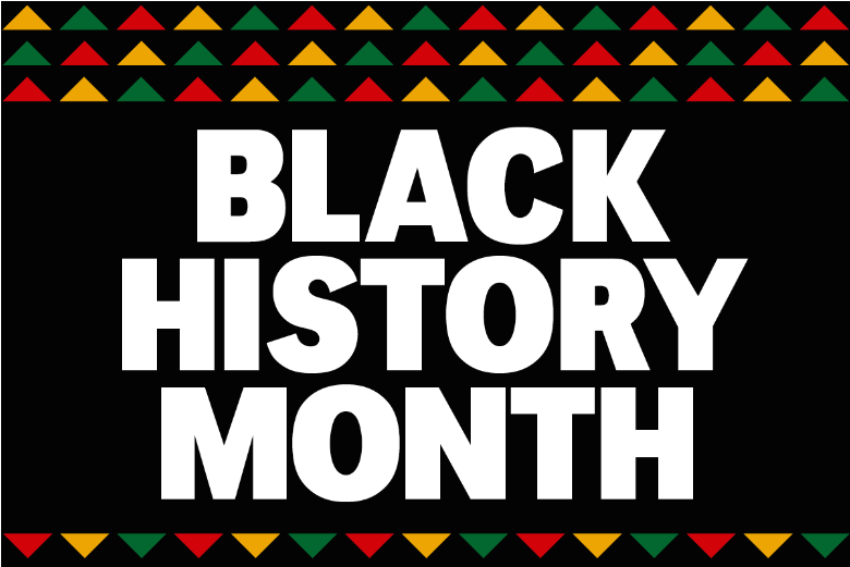P.H. Miller Celebrates Black History Month--Week 3