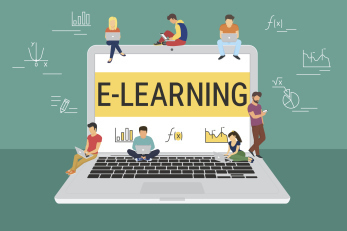 eLearning Days Public Hearing Announced