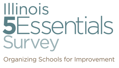 Share your thoughts to help improve our schools