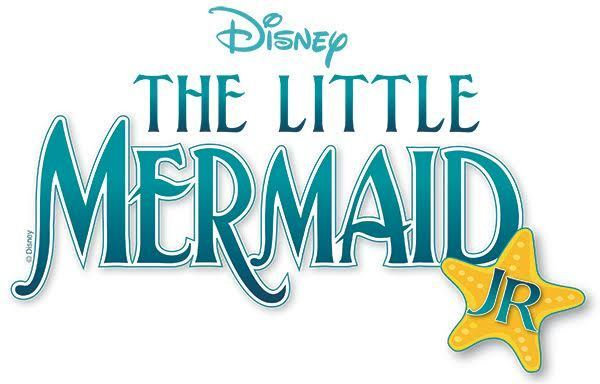 PHS Presents Virtual Production of Disney's The Little Mermaid