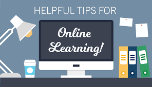 Important Reminders and Tips for Remote Learning